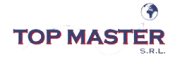 cropped-Logo-TOP-MASTER.png